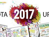 Nota Sains Upsr Yang Bernilai Nota Padat Upsr 2017 Cemerlang Sains