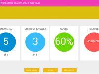 Nota Sejarah Spm Yang Sangat Bermanfaat Sejarah Spm Tingkatan 5 1 0 4 Apk Download android Education Apps