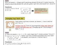 Nota Sejarah Tingkatan 1 Yang Meletup Nota Matematik Tingkatan 4
