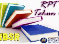Rpt Pendidikan Jasmani Dan Kesihatan Tingkatan 4 Power Rpt Kbsr Tahun 6 Pendidikan Jasmani Kesihatan