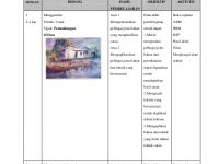 Rpt Pendidikan Seni Visual Tahun 1 Bermanfaat Rancangan Pengajaran Tahunan Pendidikan Seni Visual Tahun 6 2013 Perl