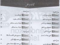 Rpt Pendidikan Syariah islamiah Tingkatan 5 Baik Dskp Archives Cikgu Ayu