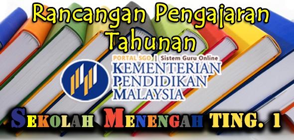 Rpt Pendidikan Syariah islamiah Tingkatan 5 Menarik Rpt Rancangan Pengajaran Tahunan Tingkatan 1 Semua Subjek Of Dapatkan Rpt Pendidikan Syariah islamiah Tingkatan 5 Yang Hebat Khas Untuk Para Guru Muat Turun!