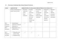Rpt Prinsip Perakaunan Tingkatan 4 Bernilai Pentafsiran Hsp Prinsip Akaun Tingkatan 6 atas