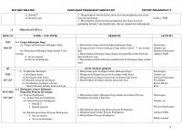 Rpt Prinsip Perakaunan Tingkatan 4 Bernilai Rpt Prinsip Perakaunan Ting 4 2015