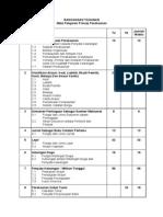 Rpt Prinsip Perakaunan Tingkatan 4 Meletup Bab 12 Kelab Dan Persatuan Of Dapatkan Rpt Prinsip Perakaunan Tingkatan 4 Yang Penting Khas Untuk Guru-guru Dapatkan!