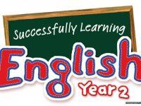 Soalan Pentaksiran Awal Tahun Bahasa Inggeris Tahun 2 Berguna Eviden English Tahun 2