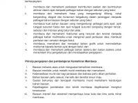 Soalan Pentaksiran Awal Tahun Bahasa Melayu Tahun 3 Terhebat Panduan Guru Bm Sjk Tahun 3