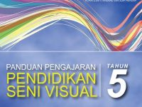 Soalan Pentaksiran Awal Tahun Pendidikan Seni Visual Tahun 2 Meletup Buku Panduan Pengajaran Psv Tahun 5
