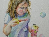 Soalan Peperiksaan Akhir Tahun Pendidikan Seni Visual Tahun 4 Hebat Sangkar Seni