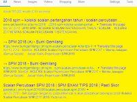 Soalan Peperiksaan Akhir Tahun Pendidikan Syariah islamiah Tingkatan 5 Menarik Kalongnet Blog Rasmi Smk Pangkal Kalong Kota Bharu Kelantan Spm