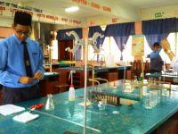 Soalan Peperiksaan Akhir Tahun Sains Tambahan Tingkatan 4 Hebat Smk Bandar Baru Serting Peperiksaan Amali Sains Tingkatan 4 2014
