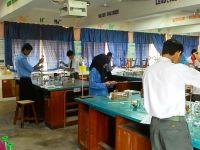 Soalan Peperiksaan Akhir Tahun Sains Tambahan Tingkatan 4 Meletup Smk Bandar Baru Serting Peperiksaan Amali Sains Tingkatan 4 2014