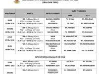 Soalan Peperiksaan Awal Tahun Ekonomi Tingkatan 5 Meletup Admin Laman Rasmi Smk Damai Jaya