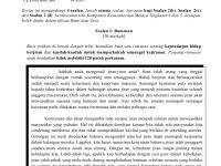 Soalan Peperiksaan Pertengahan Tahun Kesusasteraan Melayu Tingkatan 5 Penting Bahasa Malaysia Tingkatan 4 Kertas 2