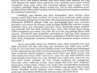 Soalan Peperiksaan Pertengahan Tahun Kesusasteraan Melayu Tingkatan 5 Power Laman Bahasa Melayu Spm Ulasan Dan Perbincangan soalan Bahagian 1