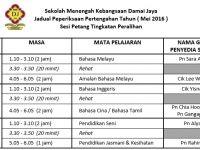 Soalan Peperiksaan Pertengahan Tahun Matematik Tingkatan 1 Menarik Admin Page 10 Laman Rasmi Smk Damai Jaya
