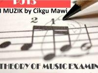 Soalan Peperiksaan Pertengahan Tahun Pendidikan Muzik Tingkatan 1 Menarik Selamat Pagi Cikgu Kertas soalan Muzik
