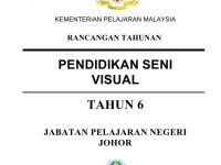 Soalan Peperiksaan Pertengahan Tahun Pendidikan Seni Visual Tahun 6 Meletup Rancangan Tahunan Psv Tahun 6 Ikut Takwim 2010