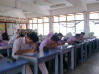 Soalan Peperiksaan Pertengahan Tahun Pendidikan Syariah islamiah Tingkatan 4 Terhebat Pendidikan Syariah islamiah Spm
