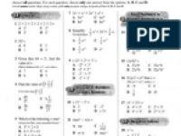Soalan Peperiksaan Pertengahan Tahun Sejarah Tingkatan 5 Penting Peperiksaan Pertengahan Tahun Matematik Tingkatan 3