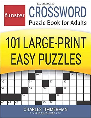 crossword in english buku teka silang kata