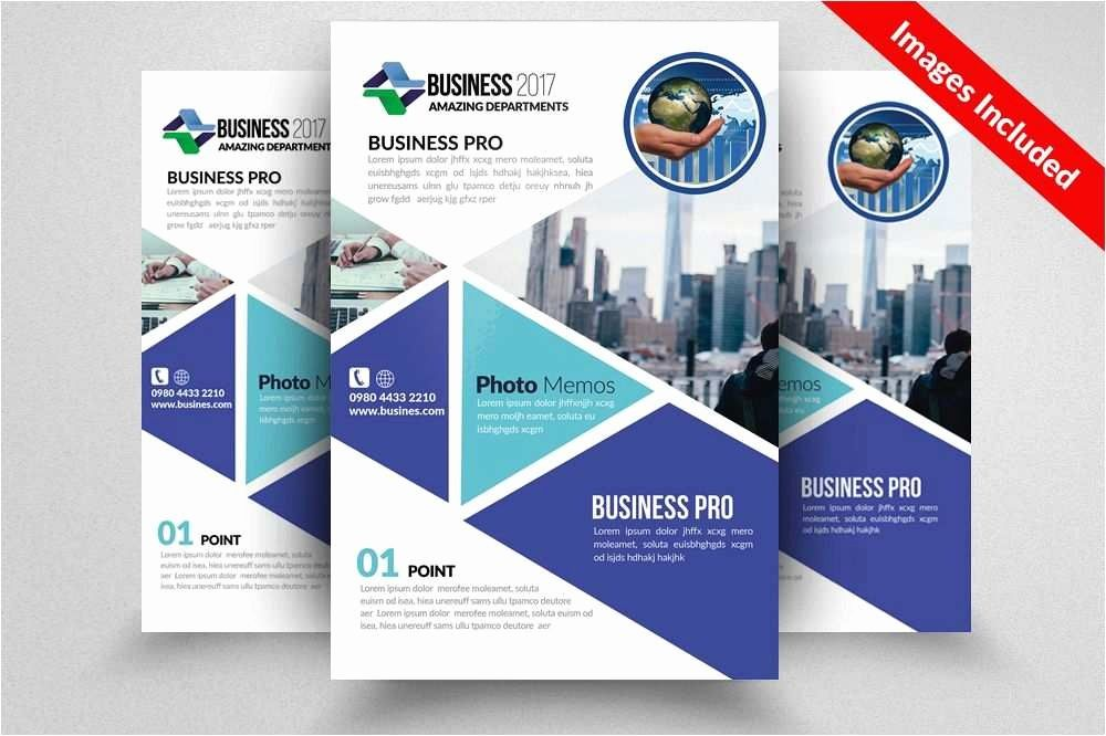 political pamphlet template beautiful flyer template simple free flyers templates poster templates 0d
