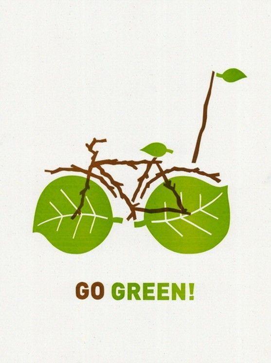 Contoh Desain Poster Terbaik Pin by 1120 Design Studio On Color Me Green Pinterest Green Go