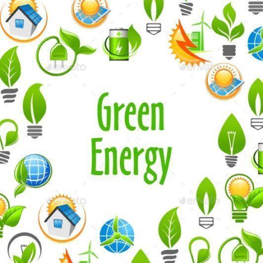 Contoh Desain Poster Terhebat Contoh Poster Lingkungan Dengan Desain Keren Contoh Desain Poster