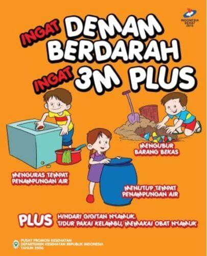 Contoh Poster Kemerdekaan Bernilai 200 Contoh Desain Gambar Poster Pendidikan Dan Kesehatan Lengkap