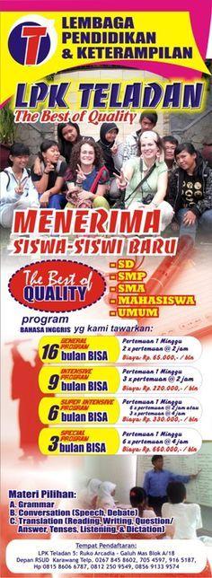 banner spanduk advertise kursus digital printing vinyl full coloured vinyl banners error page