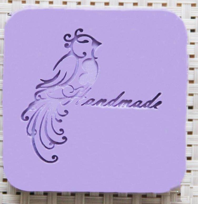 gratis pengiriman elf burung sabun buatan tangan sabun mini diy sabun cap sabun bab 5 cm 5 cm