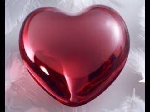 Contoh Teka Teki Cinta Dan Jawabannya Yang Power Untuk Para Murid