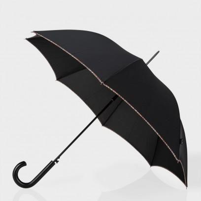Contoh Teka Teki Hujan Yang Bernilai Untuk Murid