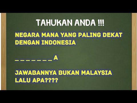 Lucu Kata Kata Lawak Malaysia Cikimm Com
