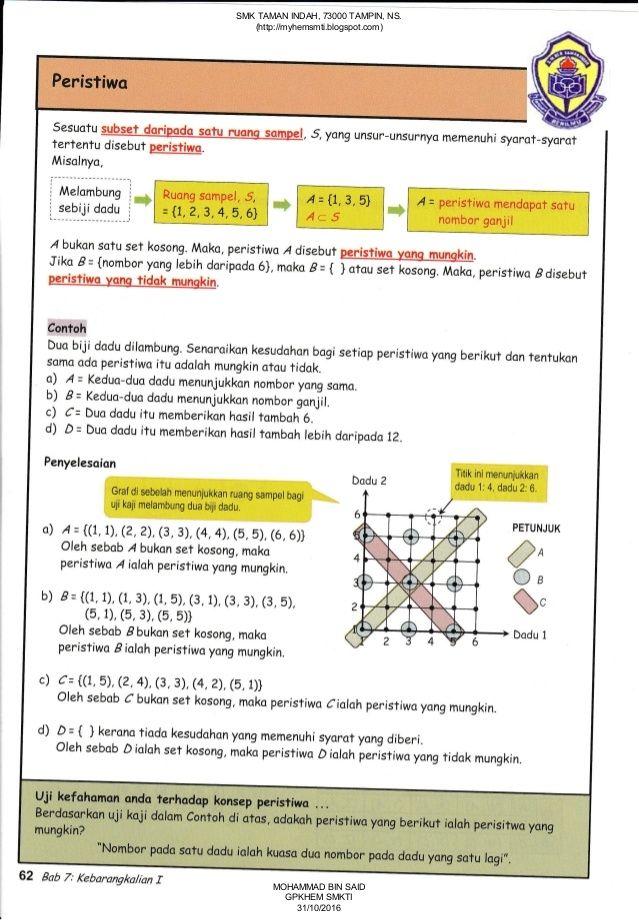 Contoh Teka Teki Matematik Lawak Yang Menarik Untuk Guru-guru