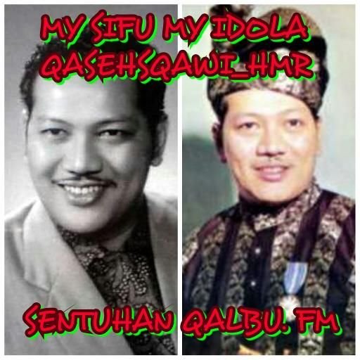 teka teki nujum pak belalang p ramlee babah lyrics and music by psam djbabah sbc song writer arranged by djbabah zbc smule