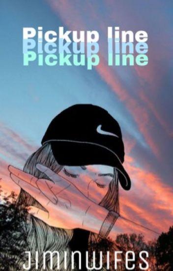 Contoh Teka Teki Pickup Line Yang Menarik Untuk Para Guru
