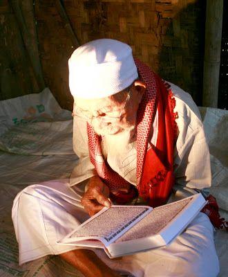 kini saya dah mempunyai 2 naskhah al quran mummayyaz di mana di dalam telah membantu sy memahami setiap patah perkataan dan banyak membetulkan bacaan
