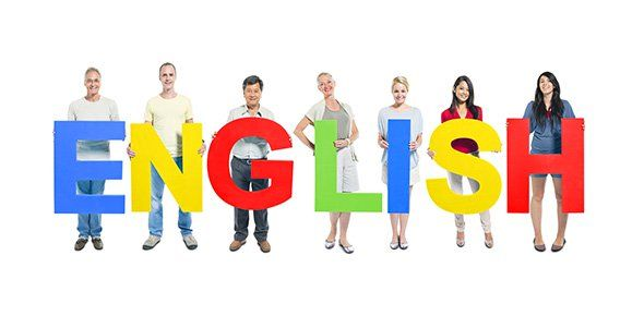english quizzes trivia