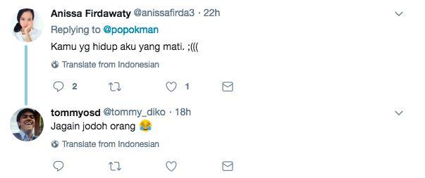 Kuiz Jodoh Bernilai Video Lagu Putus Cinta Mencengkam Jiwa Ini Akan Buat Korang Murung