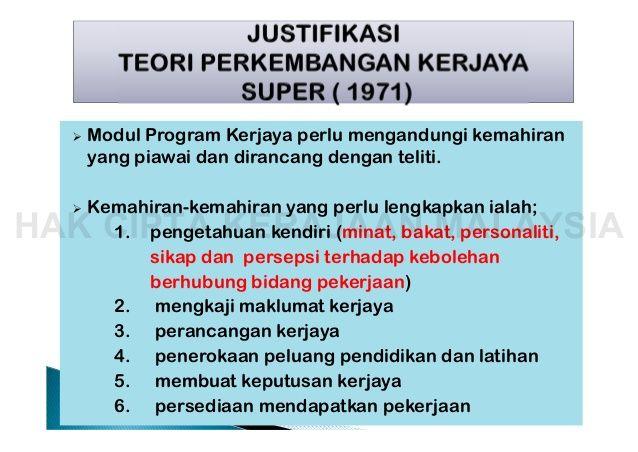 kerjaya hak cipta kerajaan malaysia 23