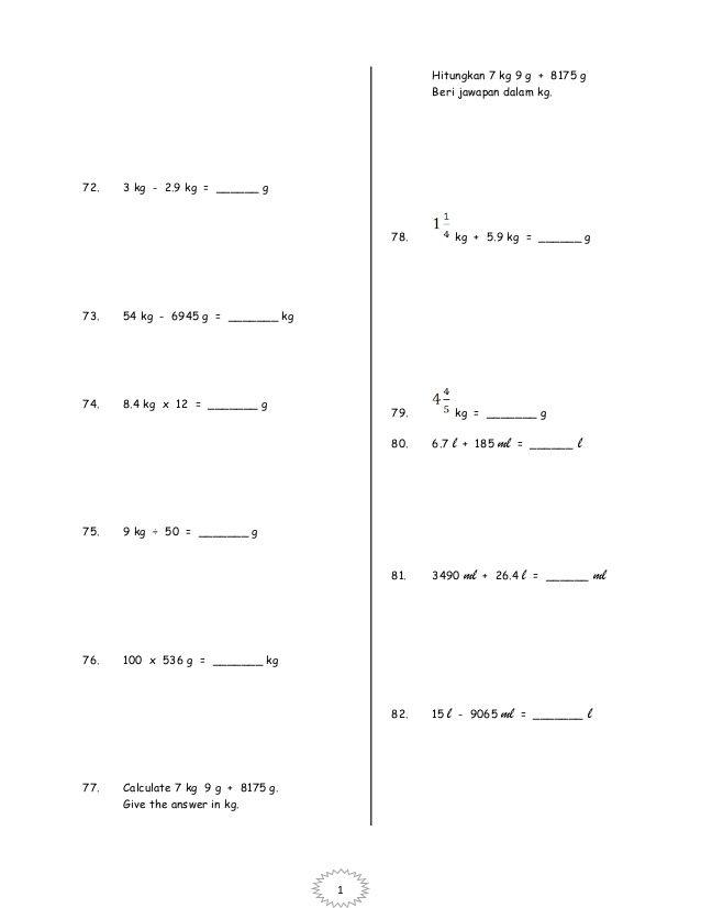 modul intensif 2013 matematik tahun 6 68 638 jpg
