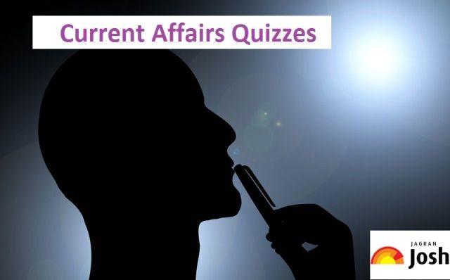 Kuiz Pnb 2018 Baik top Current Affairs Quiz 16 July 2018