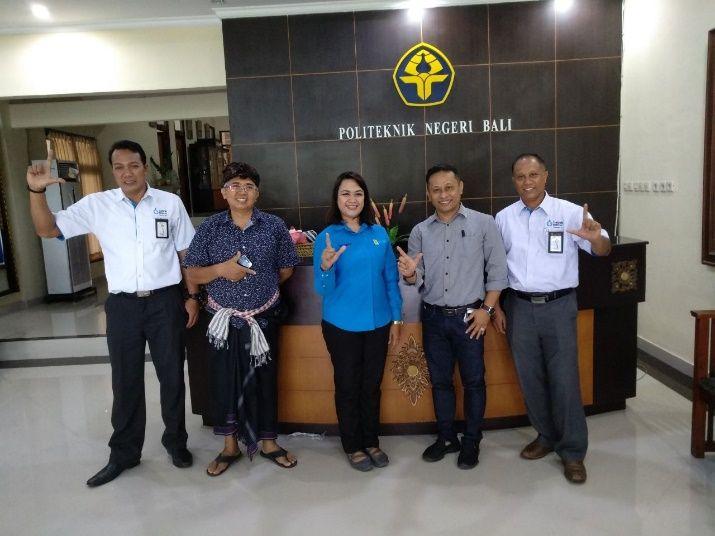 Kuiz Pnb 2018 Penting Politeknik Negeri Bali Official Site