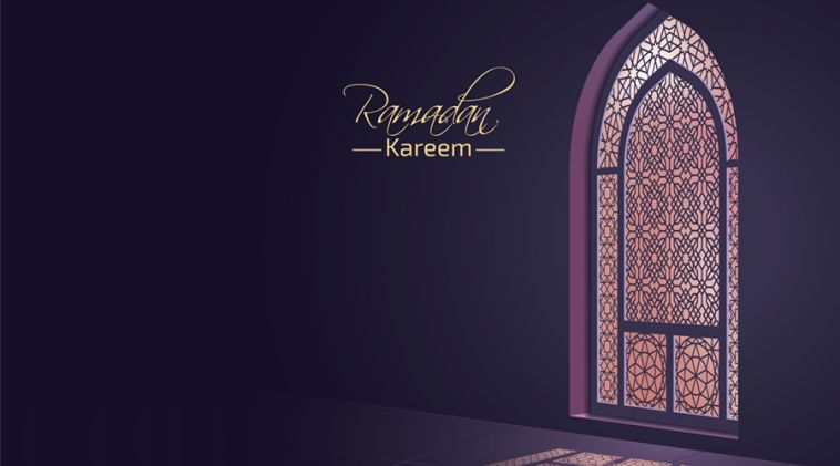panduan lengkap ramadhan