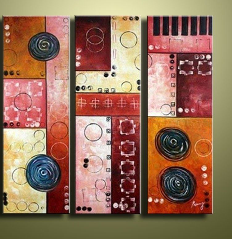 buatan tangan lukisan minyak di atas kanvas yang modern 100 terbaik art seascape lukisan minyak asli langsung dari artis xd3 114