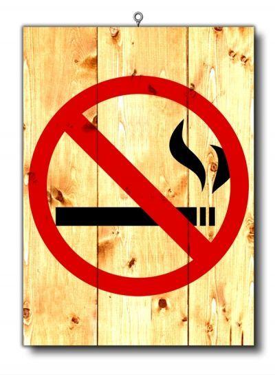 Poster Dilarang Merokok Bermanfaat Poster Dilarang Merokok Kios Poster