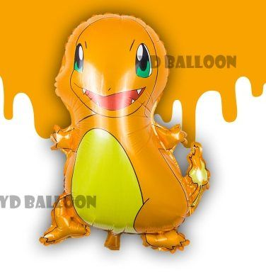 Poster Dilarang Merokok Kartun Terhebat Beruntung 10 Pcs Lot Pokemon Bulbasaur Squirtle Charmander