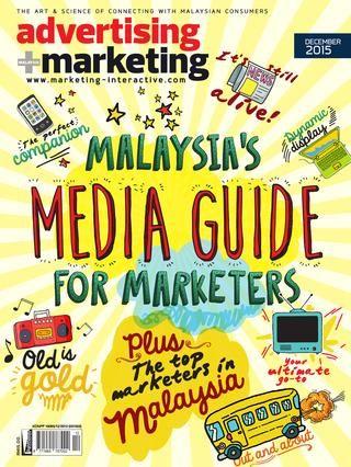 advertising marketing malaysia